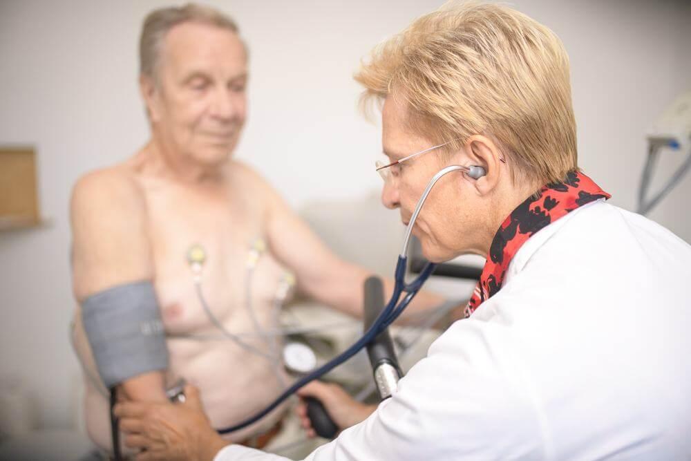 kardiologe-villach-schwerpunkt-herz